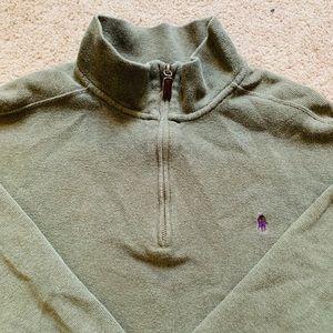 Men's polo Ralph Lauren sweater jumper